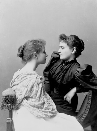 a history of hellen adams keller and her literary career Introduction: helen adams keller was born a healthy child in  of her early years,  the story of my life, and joseph lash's helen and teacher  helen keller  began a writing career that was to continue on and off for 50 years.
