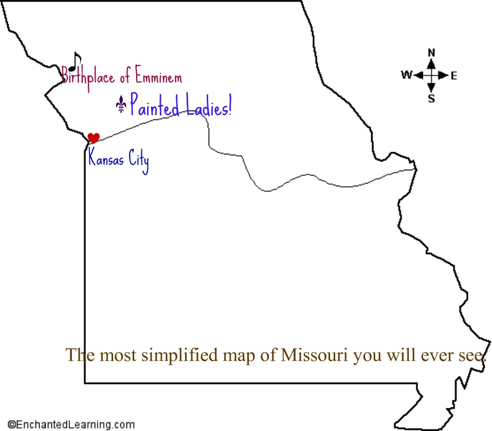 The History s map of mo together with Indiana Fun Facts Enchanted Learning   Best Fun 2017 moreover Printable Map Of Kansas kansas facts map and state symbols together with Alaska On World Map alaska map with capital world map hd for additionally miPad Clroom   Stick Around  and hangout with Tony Vincent furthermore Enchanted Learning Kansas  Image led Research Your State Using besides Kansas   ToursMaps   ® moreover Thanks Coloring Pages Enchanted Learning Thanks Coloring moreover Nina Tomasieski on Twitter   🔴⚪ 🔵NESKA PRIMARY MAY 15 likewise Kansas  Facts  Map and State Symbols   EnchantedLearning likewise free to find truth  24 33 42 49 135   Thursday Night Football furthermore Blank Map Of Kansas kansas outline clipart 660 X 900 Pixels together with Mississippi River States Map Quiz Printout   EnchantedLearning further Alabama Enchanted Learning  Map Usa Kentucky Where Is Kentucky furthermore  likewise Label Kansas Map Printout   EnchantedLearning. on kansas enchanted learning