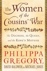 The Women of the Cousin's War