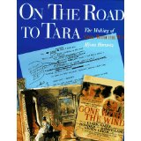 On the Road to Tara, by Aljean Hametz