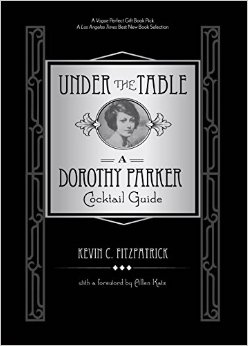 Under the Table by Kevin Fitzpatrick