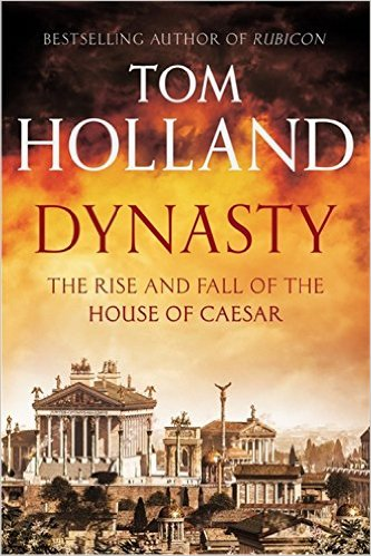 holland dynasty
