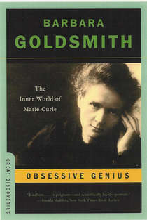 obssive-genius-inner-world-of-mc-goldsmith-barbara