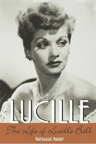 The History Chicks Episode 83 Lucille Ball Part Two